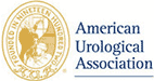 Member of The American Urology Association