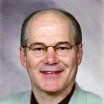 Dr Stephen Worsham